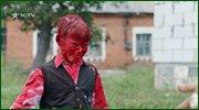 http//images.vfl.ru/ii/1537992768/3c2ecccb/23522959.jpg