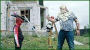 http//images.vfl.ru/ii/1537992776/1ffff87b/23522970.jpg