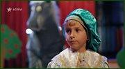 http//images.vfl.ru/ii/1537992783/15e3f142/23522975.jpg