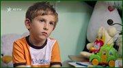 http//images.vfl.ru/ii/1537992878/5aa98a29/23523030.jpg