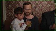 http//images.vfl.ru/ii/1538023803/06bb0192/23525562.jpg