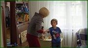http//images.vfl.ru/ii/1538023882/390ed745/23525598.jpg