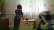 http//images.vfl.ru/ii/1538023936/c1c2754a/23525631.jpg