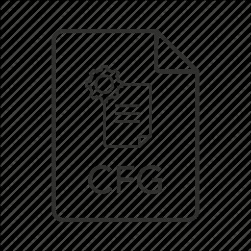 Правка конфигов - stason174 - 6.03