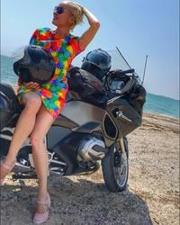 http://images.vfl.ru/ii/1538028269/e28a915b/23526353_m.jpg