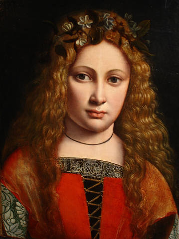 Boltraffio-A-Youth-Crowned-with-Flowers