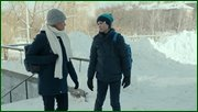 http//images.vfl.ru/ii/1538038022/62f7750d/23528435.jpg