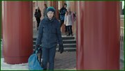 http//images.vfl.ru/ii/1538038041/5f329779/23528442.jpg