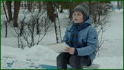 http//images.vfl.ru/ii/1538038075/4f524ecd/23528475.jpg