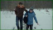 http//images.vfl.ru/ii/1538038107/f5c3fb9b/235281.jpg