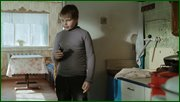 http//images.vfl.ru/ii/1538038166/5e54f165/23528526.jpg
