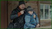 http//images.vfl.ru/ii/1538038179/0ec60f1a/23528531.jpg