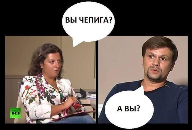 http://images.vfl.ru/ii/1538055003/26fcc77b/23532654_m.jpg