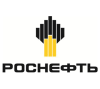 http://images.vfl.ru/ii/1538058138/0b14e576/23533285_s.png