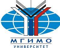http://images.vfl.ru/ii/1538058143/fbfd3e95/23533286_s.jpg