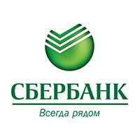 http://images.vfl.ru/ii/1538058150/cd88e5ff/23533287_s.jpg