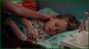 http//images.vfl.ru/ii/1538103568/0858544b/23541289.jpg
