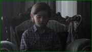 http//images.vfl.ru/ii/1538125860/f453ee85/235480.jpg