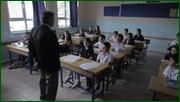 http//images.vfl.ru/ii/1538125863/818352bf/235489.jpg