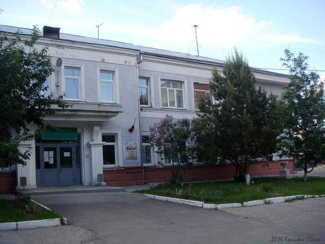 http://images.vfl.ru/ii/1538188606/95e4cdca/23556338_m.jpg