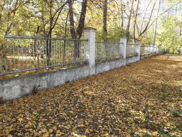 http://images.vfl.ru/ii/1538209325/65f89f80/23558537_m.jpg
