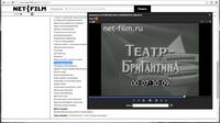 http://images.vfl.ru/ii/1538215343/267e295f/23560148_s.png
