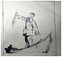 ...Из книги Виктора Астафьева Царь-рыба (11)