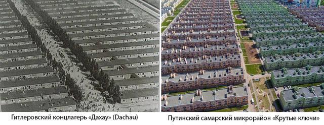 http://images.vfl.ru/ii/1538248036/5d28c55f/23566756_m.jpg