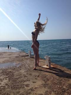 http://images.vfl.ru/ii/1538254510/d67643aa/23567876_m.jpg