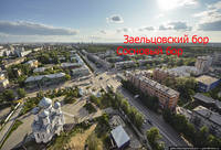 http://images.vfl.ru/ii/1538292418/a505009c/23571077_s.jpg