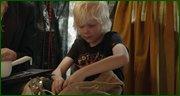 http//images.vfl.ru/ii/1538300422/b350456f/232408.jpg