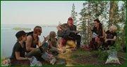 http//images.vfl.ru/ii/1538300511/a10f7378/232452.jpg