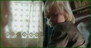 http//images.vfl.ru/ii/1538300590/8bba9d1a/2321.jpg