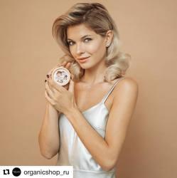 http://images.vfl.ru/ii/1538313495/a35ce24b/23575064_m.jpg