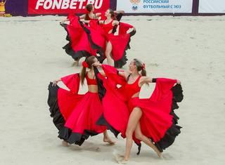 http://images.vfl.ru/ii/1538326159/de0538ae/23578665_m.jpg