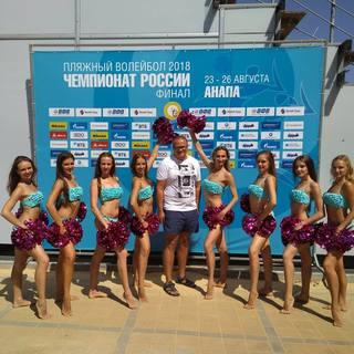 http://images.vfl.ru/ii/1538327857/1d7a4166/23579165_m.jpg