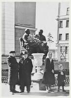 http://images.vfl.ru/ii/1538328358/d6c3928e/23579356_s.jpg