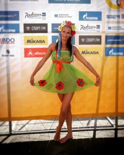 http://images.vfl.ru/ii/1538328496/3b270355/23579376_m.jpg