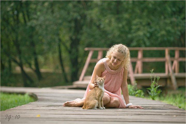 http://images.vfl.ru/ii/1538340263/dc4eb834/23582496.jpg