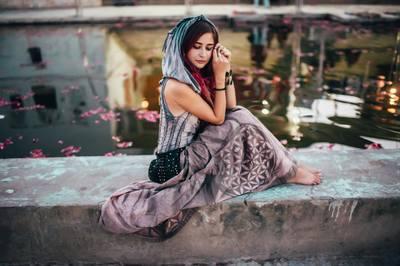 http://images.vfl.ru/ii/1538340411/d6ecc16d/23582546_m.jpg