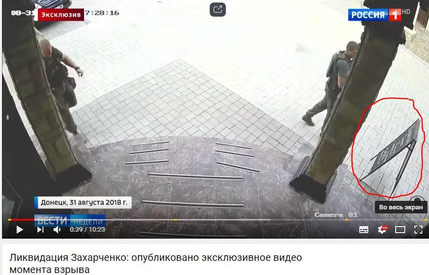 http://images.vfl.ru/ii/1538376158/d19072c1/23585457.jpg