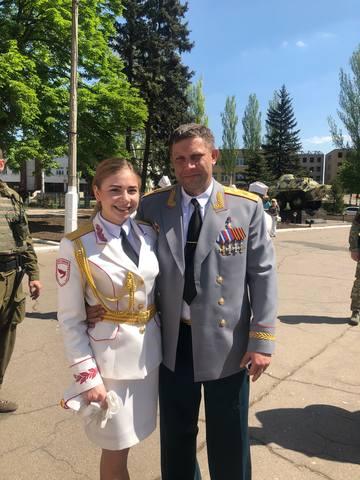 http://images.vfl.ru/ii/1538380876/00f93756/23586631_m.jpg