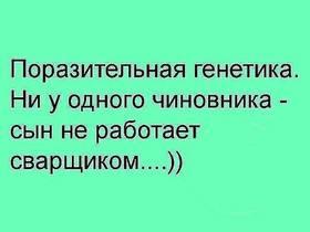 http://images.vfl.ru/ii/1538426485/6f9ed47c/23599183_m.jpg