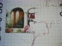 http://images.vfl.ru/ii/1538451188/436cdef4/23601023_s.jpg