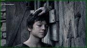 http//images.vfl.ru/ii/1538459612/99126d00/23602103.jpg