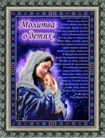 http://images.vfl.ru/ii/1538498368/8763bd92/23611436_s.jpg