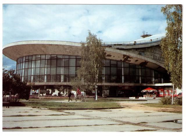 http://images.vfl.ru/ii/1538537431/14a58c1f/23616193_m.jpg
