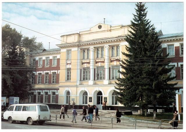 http://images.vfl.ru/ii/1538537432/50620d1d/23616198_m.jpg