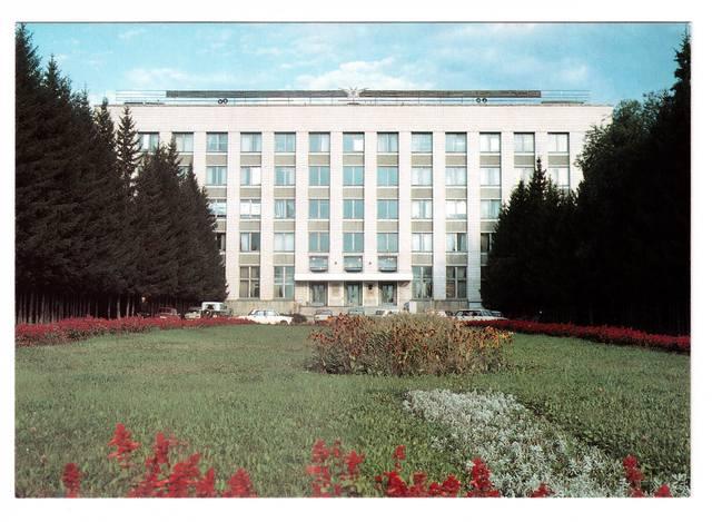 http://images.vfl.ru/ii/1538537641/f50ee7a2/23616214_m.jpg