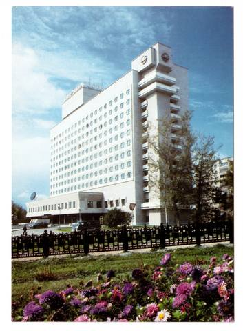 http://images.vfl.ru/ii/1538537643/e6bcd6e4/23616221_m.jpg